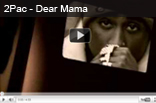 Tupac Shakur, Tupac, 2Pac - Dear Mama