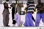 2Pac - Hit Em Up (Tupac Shakur)