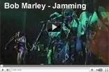 Bob Marley – Jamming
