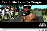 Cali Swag District – Teach Me How To Dougie
