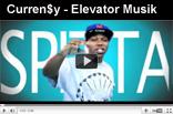 Curren$y - Elevator Musik (Elevator Music)