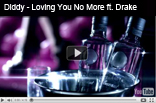 Diddy – Loving You No More