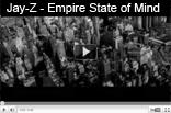 Jay-Z - Empire State of Mind ft. Alicia Keys