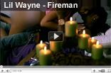 Lil Wayne – Fireman