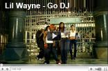 Lil Wayne – Go DJ