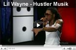 Lil Wayne - Hustler Musik (Weezy - Hustler Music)