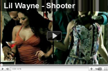 Lil Wayne - Shooter ft. Robin Thicke