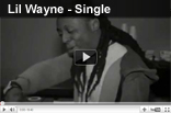 Lil Wayne - Single (I'm Single)