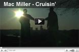 Mac Miller - Cruisin' (Cruising)