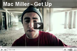 Mac Miller-Get Up
