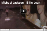 Michael Jackson – Billie Jean