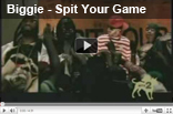 Notorious B.I.G. - Spit Your Game ft. Twista, Krayzie Bone, 8-Ball & MJG