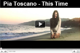 Pia Toscano - This Time