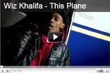 Wiz Khalifa – This Plane